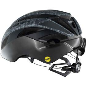 Bontrager Circuit MIPS CE Helmet Grey